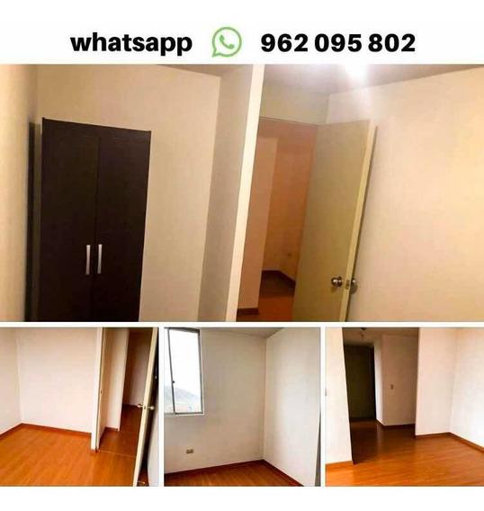 Habitación Modo Roommate