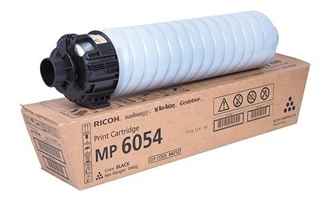 Toner Ricoh Original Mp 6054