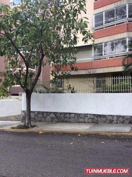 Apartamentos En Venta Mls #18-1043.