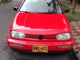 Volkswagen Golf Golf 1800