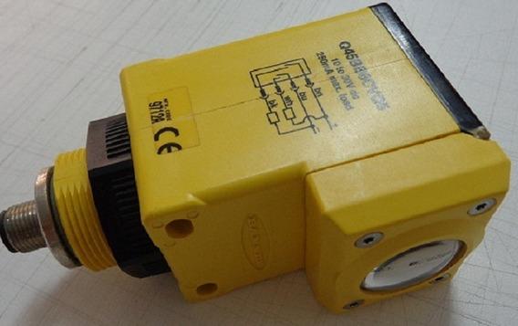 Sensor Banner Q45bb6cvq5