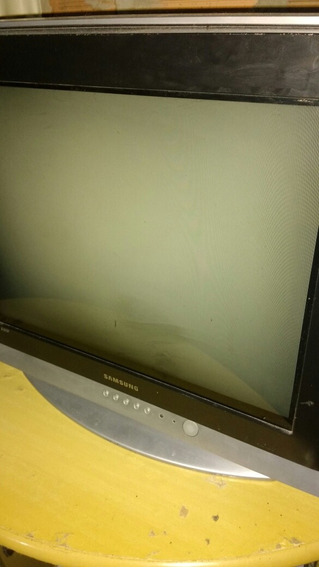 Televisor 19 Polegada Samsung