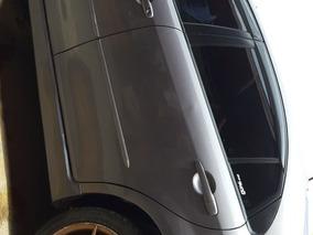 Mazda Mazda 6 Secuencial