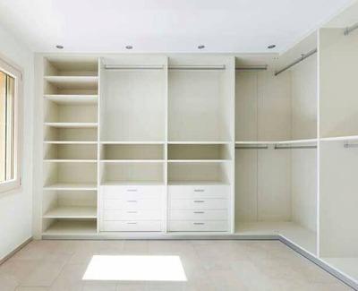 Carpintero. Muebles A Medida. Presupuestos Sin Cargo