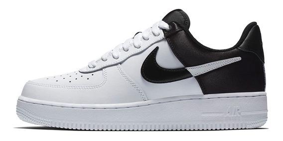 Zapatillas Nike Air Force 1 Nba Hombre Tienda Oficial