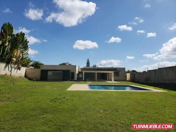*casas En Venta Mls # 19-9754 Precio De Oportunidad