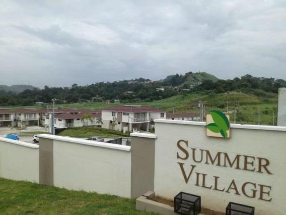 Se Vende Casa En Las Cumbres Cl197205