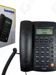 Telefono Alambrico