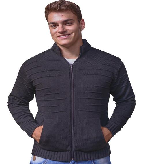 Conjunto Barato Kit 2 Jaquetas Masculina Casacos De Inverno