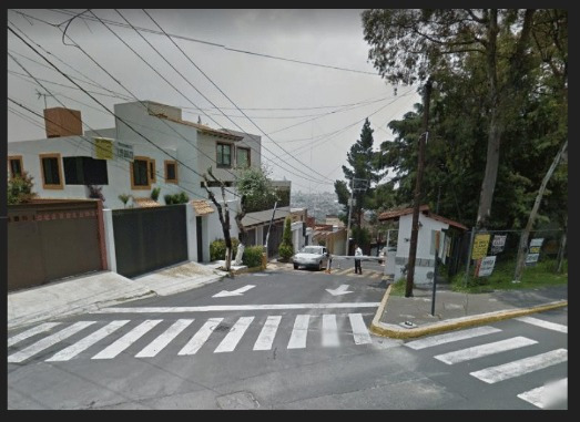 Hermosa Casa En Venta Lomas De Las Águilas, Remate Bancario