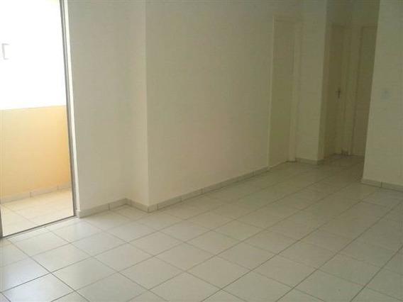 Apartamento Em Emaús, Parnamirim/rn De 65m² 3 Quartos À Venda Por R$ 169.900,00 - Ap264981