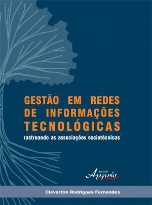 Gestao Em Redes De Informaçao Tecnologicas