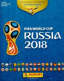 21 Álbuns Formato Digital Todas As Copas Do Mundo 1930-2018