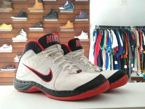 Tênis Nike Overplay Vi Tam 40 Original