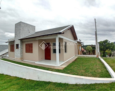 Casa - Centro - Ref: 265925 - V-265925