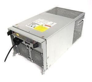 Fonte Server Netapp 440w Real Rs-psu-450-ache 94443-05a Powe
