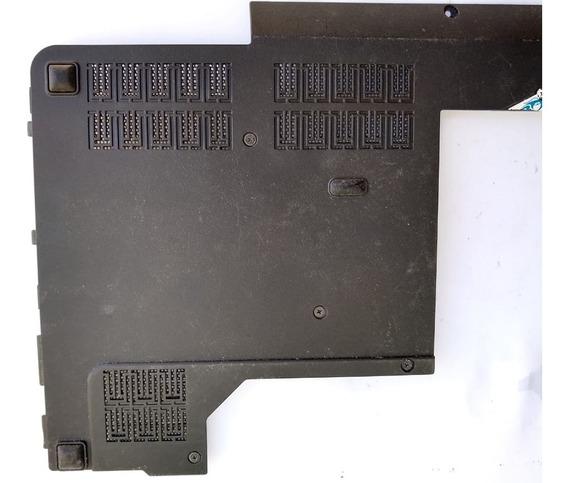 Carcaça Tampa Chassi Inferior Notebook Lenovo G470 G475-