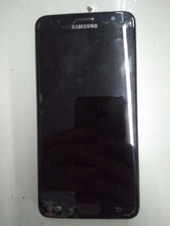 Celular Samsung J7 Prime2