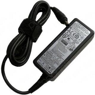 Cargador Samsung Original Netbook Np150 - Nc110