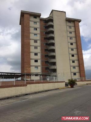 Apartamentos En Venta Fe Mls #17-6809 La 04122564657