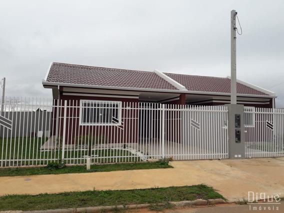 Casa Fazenda Rio Grande Jardim Brasil - Ca1044 - 34453314
