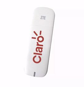Modem Zte Mf710 3gmax Chip 4g Desbloqueado Vivo Tim Claro Oi