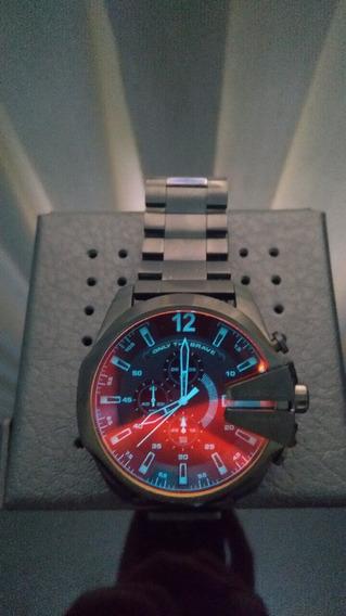 Relógio Diesel 4318 Original