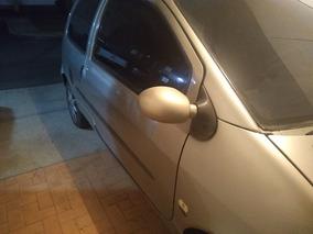 Renault Twingo 2011 Access