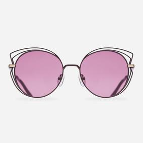 259db0591 Oculos Jimmy Choo Réplica - Óculos no Mercado Livre Brasil