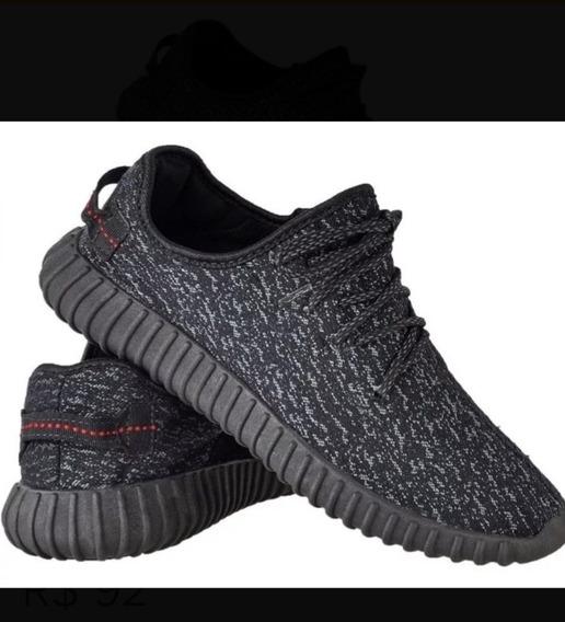 Sapatos Super Confortável