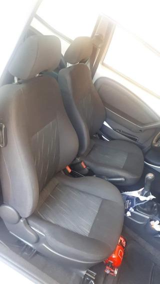 Ford Ka 1.6 Tecno Flex 3p 102 Hp 2009