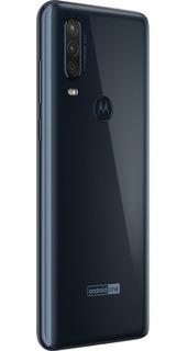 Motorola One Act Xt2013-1 6.34p Gr
