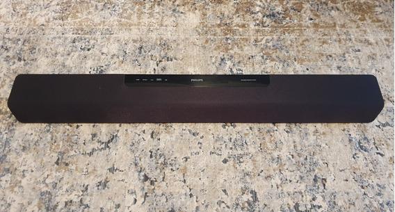 Sound Bar Philips Htl2101