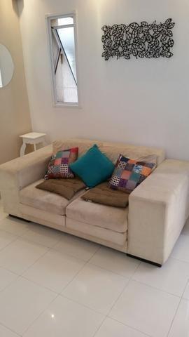 Sobrado Em Vila Yara, Osasco/sp De 60m² 2 Quartos À Venda Por R$ 400.000,00 - So415029