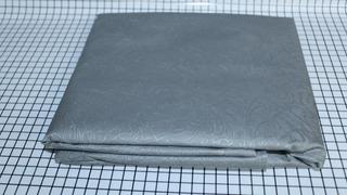 Forro Lavadora Samsung 14-15 Libras