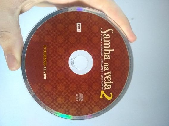 BAIXAR HP CD INIMIGOS DA DO 2012 GRATIS
