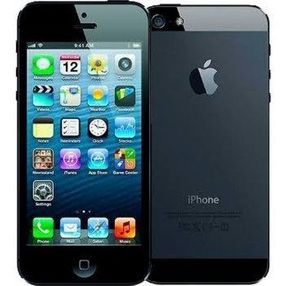iPhone 5 Desapega