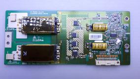 Placa Inverter Lc3246wda Lc320wxn