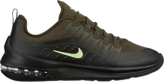 Tenis Nike Air Max Axis Aa2146-302