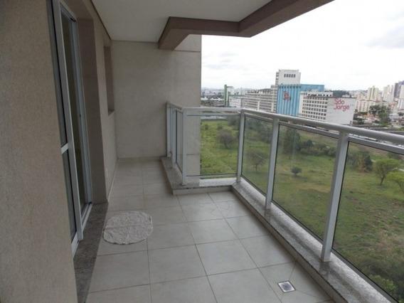 Apartamento Em Bairro Jardim, Santo André/sp De 115m² 3 Quartos À Venda Por R$ 904.000,00 - Ap294962