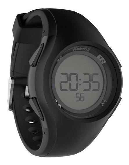 Relógio Esportivo Digital W200 M Kalenji Prova D
