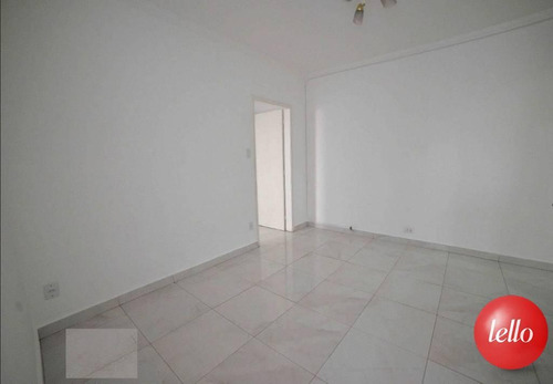 Apartamento - Ref: 215617