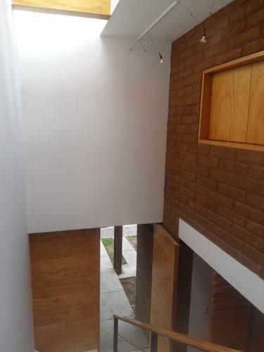 Renta Casa El Refugio Residencial Queretaro