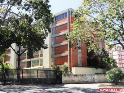 Apartamentos En Venta 16-9556 Rent A House La Boyera