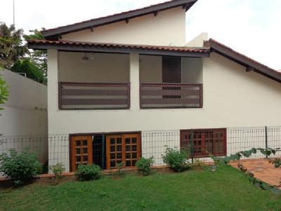 Casa Em Alphaville, Santana De Parnaíba/sp De 350m² 3 Quartos À Venda Por R$ 1.200.000,00 - Ca69642