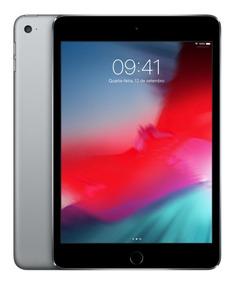 Apple iPad New 128gb 9.7 Polegadas Lacrado 2018