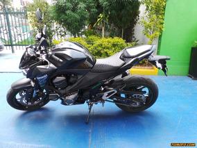 Kawasaki Zr 800 A Ep