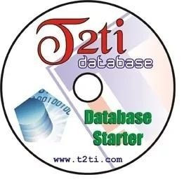 Curso Database - Database Starter