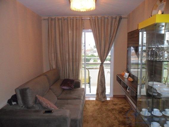 Apartamento - Ap01416 - 34304126