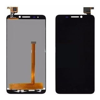 Pantalla Lcd Touch Alcatel One Touch Idol Ot6030 6030a